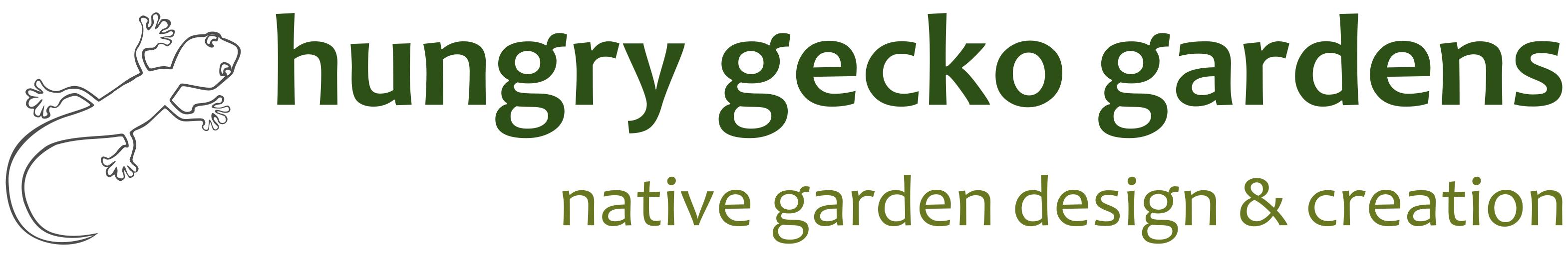 Hungry Gecko Gardens
